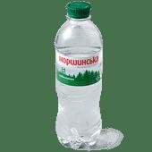 Вода Моршинська газована, 0,5л
