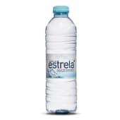 Água sem Gás 50cl