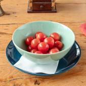 Salata cherry rajčice