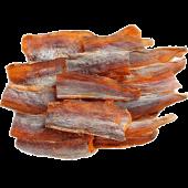 Путасу з перцем солоно-сушена (янтарна) (50г)