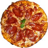 Filip Plein pica