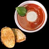 Krem z pomidorów 420ml