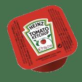 Sos Ketchup Heinz