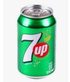 7up (500мл)