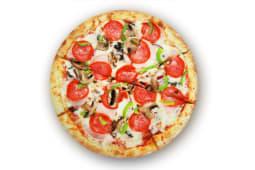 Пицца Экстра