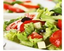 Dose Salada Mista