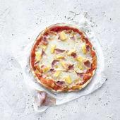 Pizza Nova27