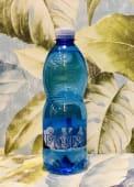 Acqua Frizzante- 50cl