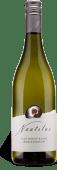 Nautilus savignon blanc 750 ml