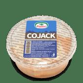 Cojack Lascas 150 G