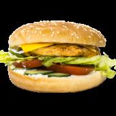 Сендвіч Бізнес-клас (220г)