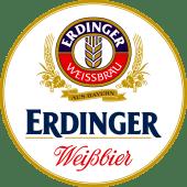 Erdinger Weissbier (1л)