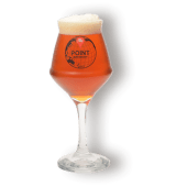 Пиво Відьми Halliwel American Pale Ale (AIE POINT Brewery) (1кг)