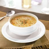 French onion soup 270g