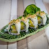 Tropical roll (8uds.)