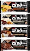 Low-Carb ZeroHero Protein Bar 65g