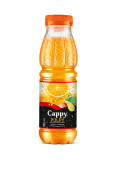Cappy 0,33