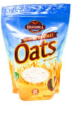 Grainmill Quick Breakfast Oats