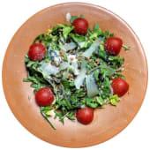 Koza-nostra (šokantno osvežavajuća salata)