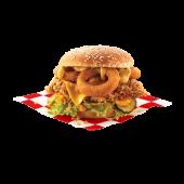 Kentucky Gold Grander sendvič