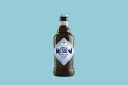 Messina al sale 33 cl