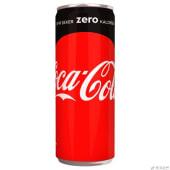 Coca-cola Zero з/б