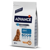 Advance Adulto Medium 3 Kg