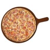 Pizza Italiana (familiar)