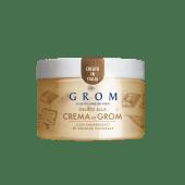 GROM Coppetta Crema di Grom 130ml
