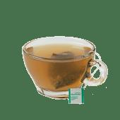 Herbata zielona Emperor's Clouds and Mist / Green Tea