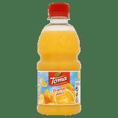 Sok pomarańczowy 330ml