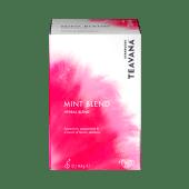 1 Caja de Teavanna Mint Blend (12 filtrantes)