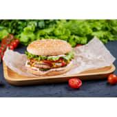 Бургер «Ранч» (320г)