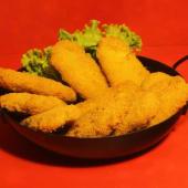 Nuggets (5 uds.)