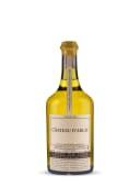 Vin Jaune - 100% Savagnin - Jura - 62,5 cl