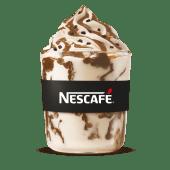 King Fusion Nescafè