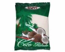 Coco Ralado Trevi 200g