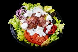Salata Fresh Vitel - purcel - bebecut