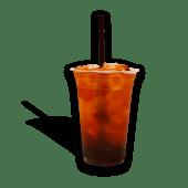 Ice Drink Piersică