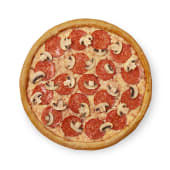 Pizza Americano  duża