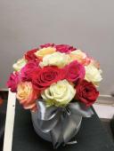 Šarene ruže