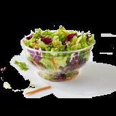 Salată Prichindel