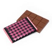Čokolada Elle Canelle