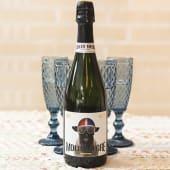 Moltó Negre (750 ml.)