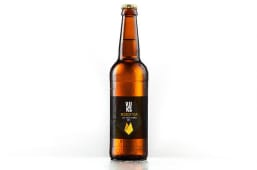 Mosch'IGA - Vuks Beer 33cl