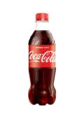 Coca cola 45cl