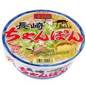 Sugo men Nagasaki chan pong 97 gr