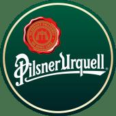 Pilsner Urquell(1л)