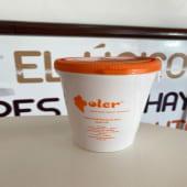Horchata líquida sin azúcar (50cl)