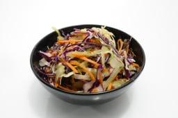 Salată chinezească - rece